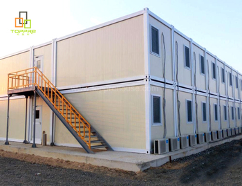 Carefully Selected Container Home Wpc Modern House Used Containers For Sale  In Japan - Buy Used Containers For Sale In Japan,Wpc Modern