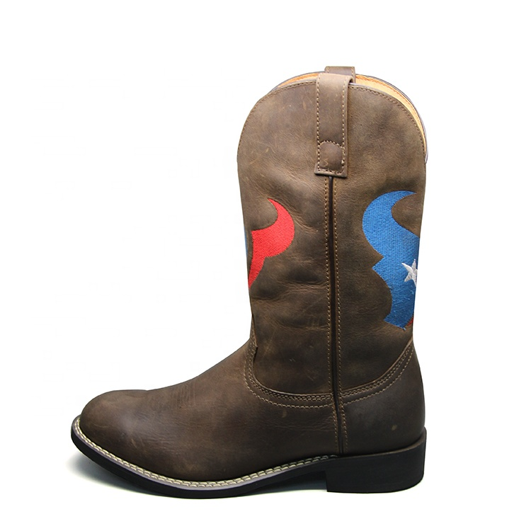 8397ec302e3 China Cowboy Boots, China Cowboy Boots Manufacturers and Suppliers ...