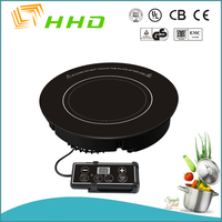 2016 low price japan induction cooker 2 Intelligent Cooking from Guangdong
