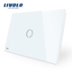 Livolo VL-C9 timer no neutral lighting automatic timer lighting switch