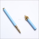 Yes Novelty and Office&School Pen Use Crown pen cap fountain pen metal