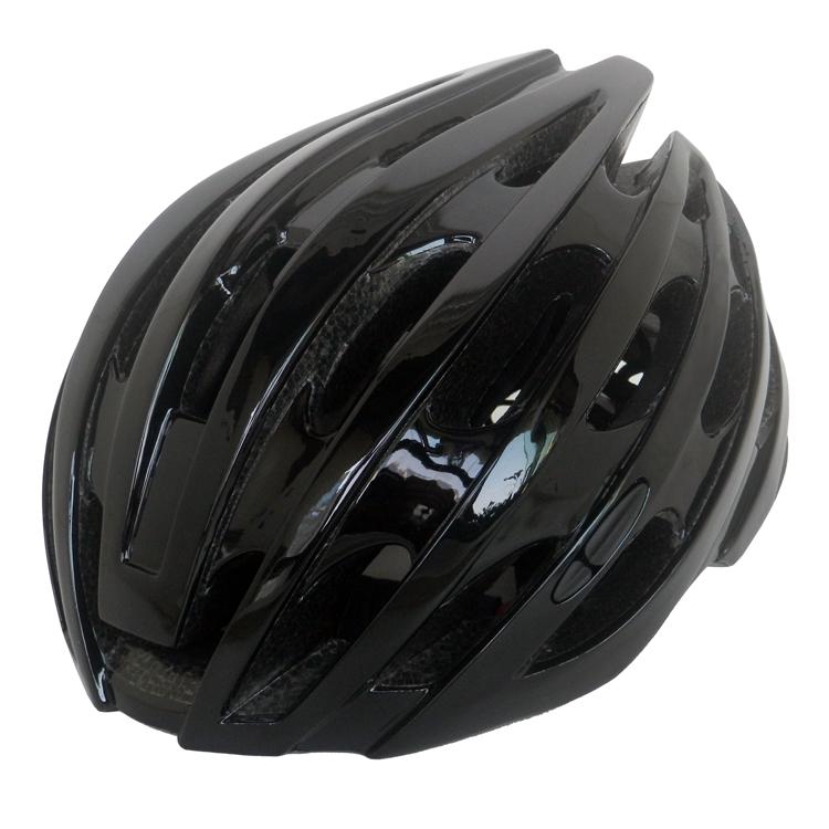 Factory Supply Distinctive Airflow Road Bike Helmet 5