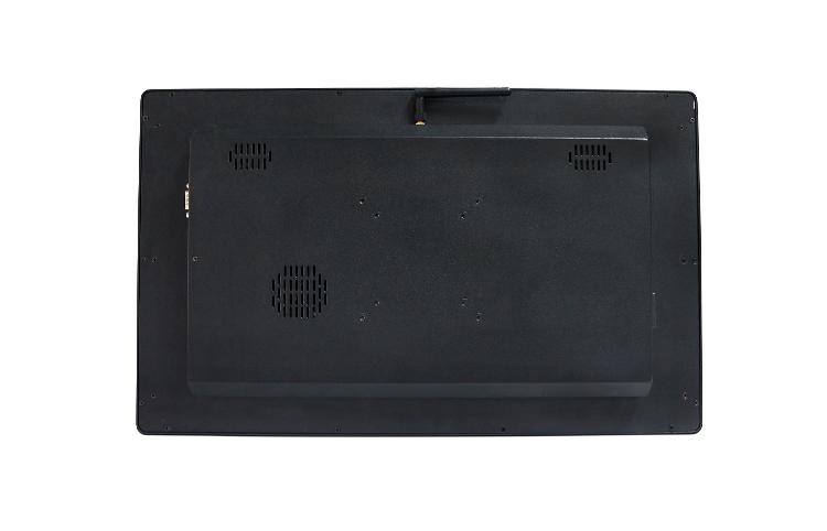 공장 도매 15 인치 터치 스크린 안드로이드 산업용 패널 pc