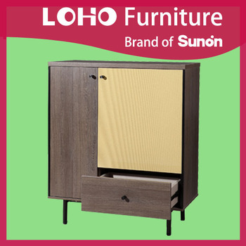 Cheap Wholesale Used Home Bar Furniture From Loho