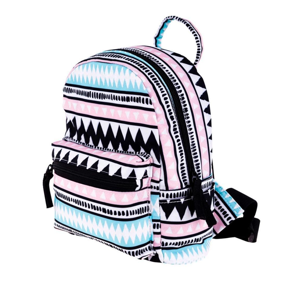 Cheap Child Book Bag, find Child Book Bag