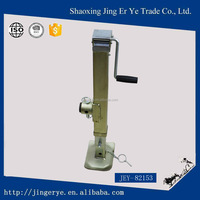 strong strailer stabilizer jack/trailer parts