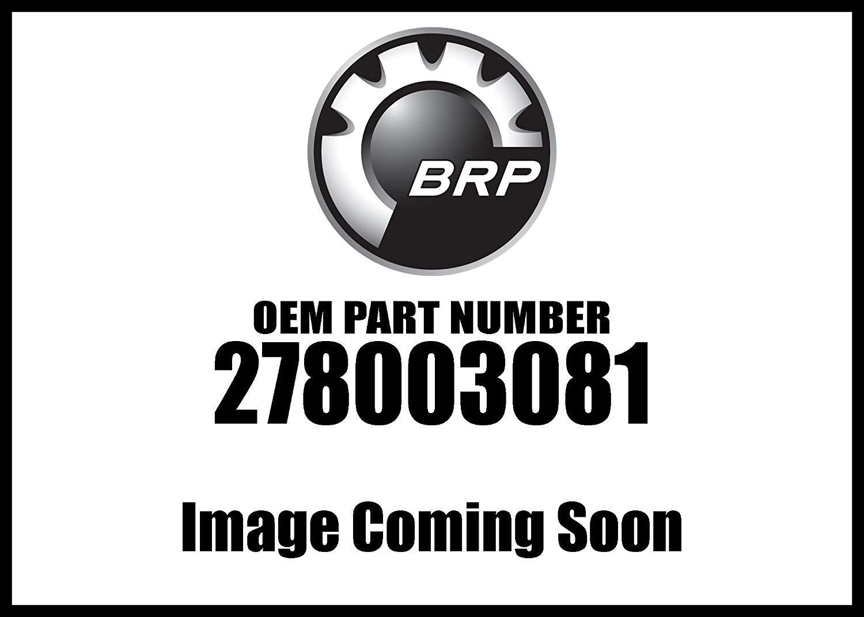 2014 GTI GTI SE Wiring Harness Assembly 278003081 New OEM
