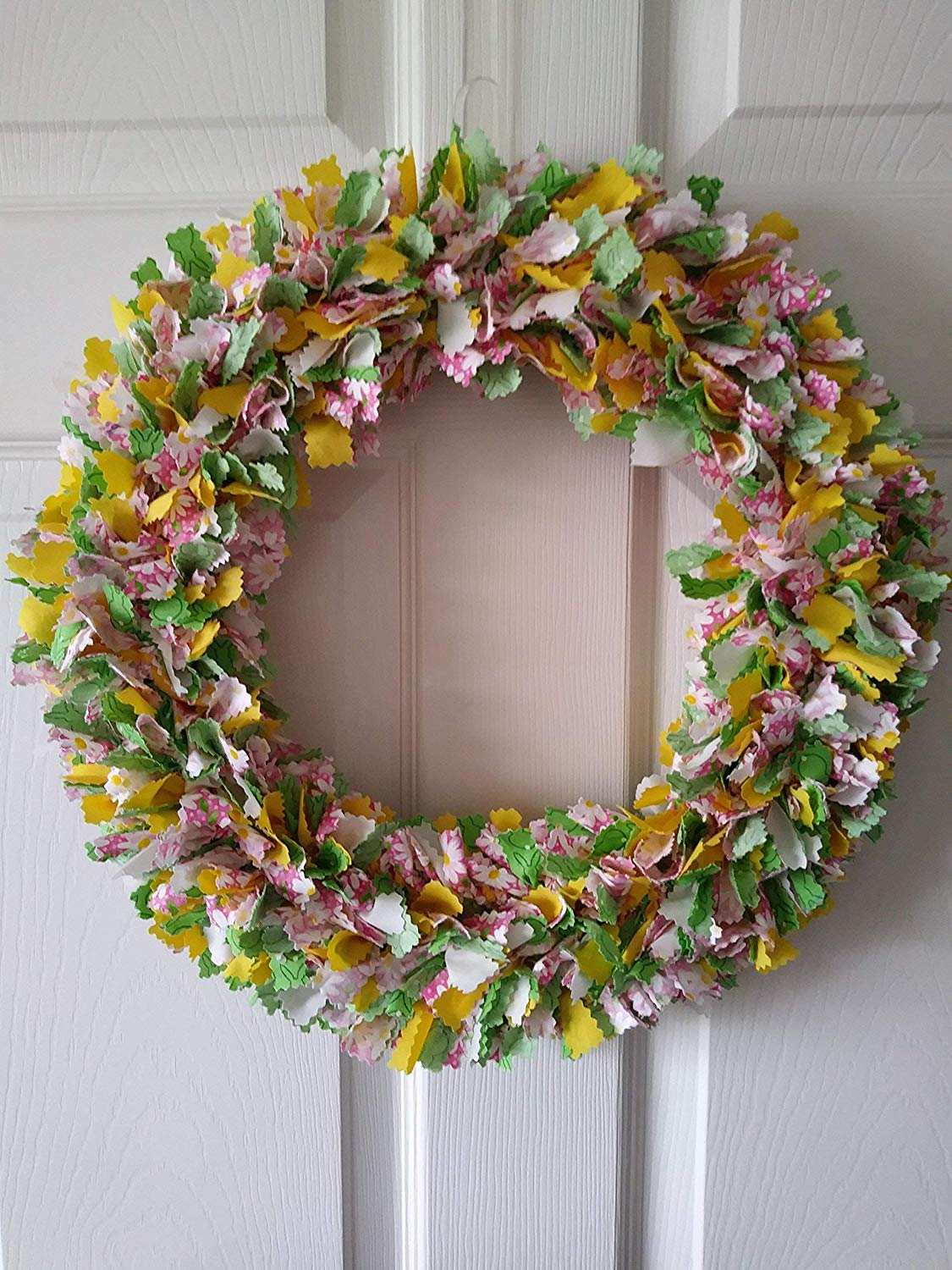 Cheap Spring And Easter Decor Find Spring And Easter Decor Deals On Line At Alibaba Com