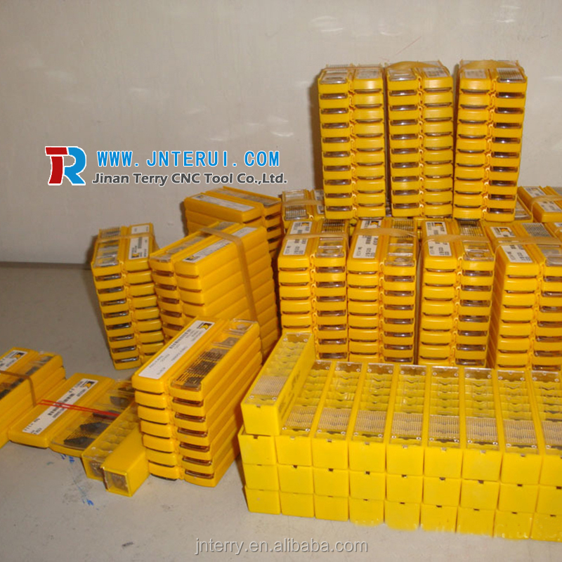 kennametal tool holders. original kennametal turning inserts with tool holders, various cnc carbide turing dnmg150408mn kcp40 holders