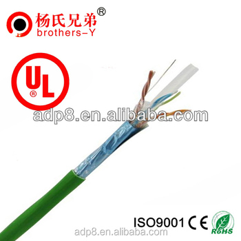 Ethernet Plat Network Cable Wireless Networking Cat 6 30cm Patch ...