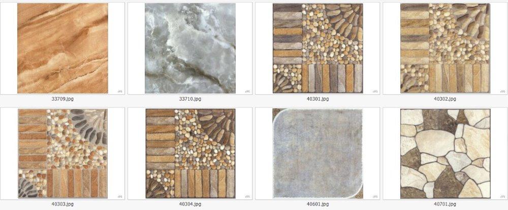 Non Slip Kitchen Floor Tiles Home Design Ideas