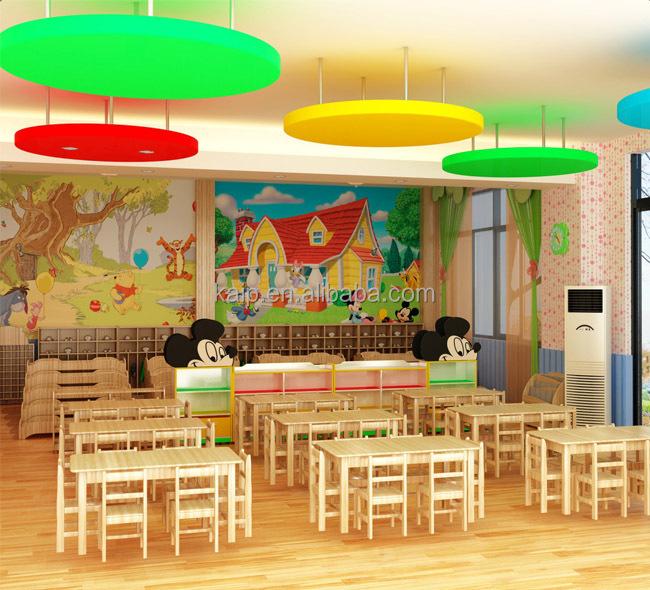 kids room furniture india. Kaip Kids Bedroom Furniture India/celestial Body Set Room India