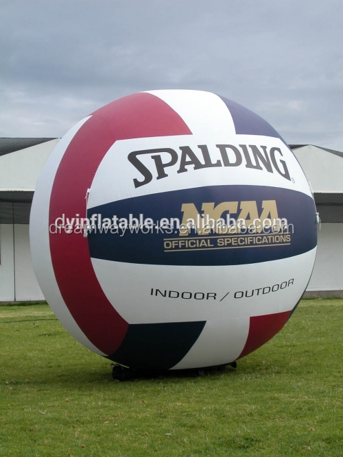 Giant volleyball.jpg