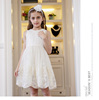 /product-detail/nimble-2019-wholesale-baby-girls-summer-maxi-lace-collection-eco-friendly-kids-wedding-party-dress-cotton-frocks-design-641545648.html