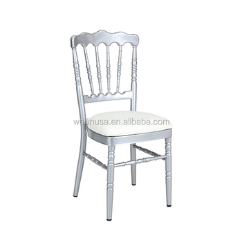 Enjoyable Wholesale Modern Design Hotel Furniture Silver Tiffany Chiavari Wedding Chair Buy Wholesale Wedding Chair Wholesale Chiavari Chairs Wholesale Machost Co Dining Chair Design Ideas Machostcouk