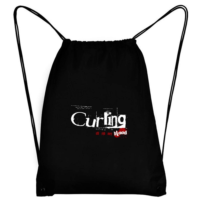Cheap Curling Bag, find Curling Bag deals on line at Alibaba com