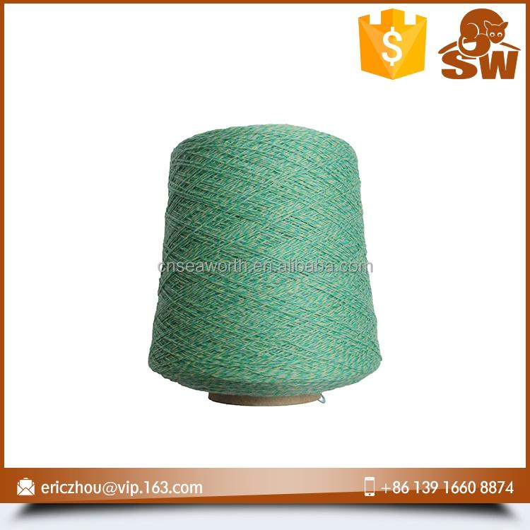 Knitting Patterns By Wool Type : Alibaba China New Type Knitting Cashmere Wool Blend Yarn ...
