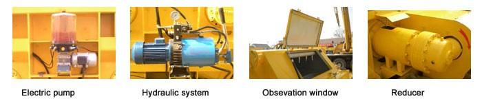 js-concrete-mixer-spare-part-1.jpg