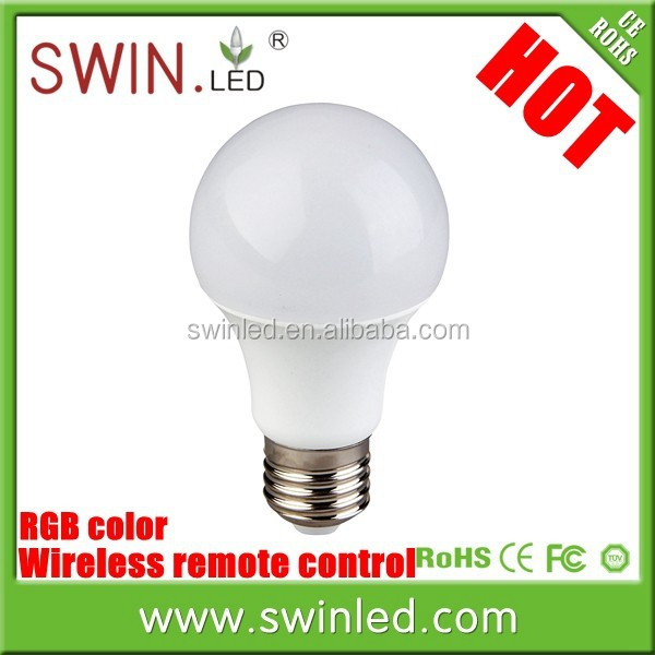 led bulb e27 lamp rohs unique designed smd e27 led bulb led bulb parts