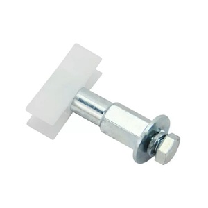 High Quality Elevator Cabinet Door Slider