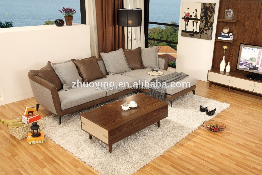 Sofa Designs For Drawing Room Sofa Designs For Drawing Room Suppliers And Manufacturers At Alibaba Com