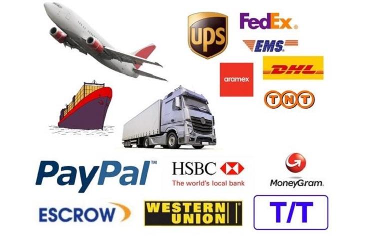 Custom Logo Promotion Gift 2600MAH Credit Card Power Bank