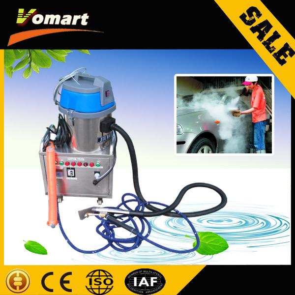 New Steam Hand Car Wash Equipment/optima Steam Car Wash Price ...