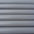 Clear pvc pipe water supply pipe 5 inch 6 inch flexible water tube