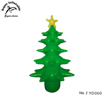 Inflatable Christmas Tree.Pvc Inflatable Christmas Tree Decorations Buy Inflatable Christmas Tree Indoor Outdoor Christmas Trees Artificial Christmas Tree Product On