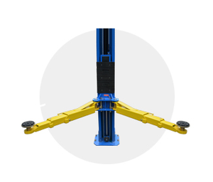 Used Car Lifts For Sale Wholesale Suppliers Alibaba