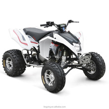 600cc powerful sport/off road 4 wheel atv quad bike for sale