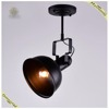 American modern simple style industrial bowl shape Iron vintage pendant lamp/light
