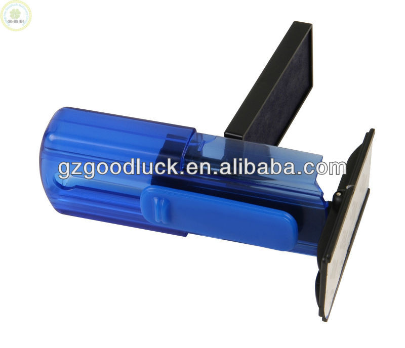 Custom family name seal stamp machine suppliers