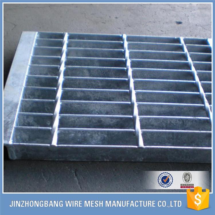 Passerella grata in acciaio produttori di prezzi bassi for Prezzi di raccordo in acciaio