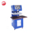 Hot Sale High Quality Automatic Small Machine Packaging Equipment