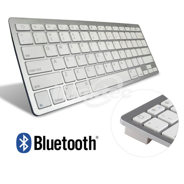 Wholesale Cheap Bluetooth Keyboard For Tablets,Wireless Bluetooth ...