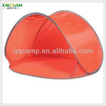 Pop up Folding kids beach tent for UV beach  sc 1 st  Alibaba & Pop Up Folding Kids Beach Tent For Uv Beach - Buy Funny Pop Up ...