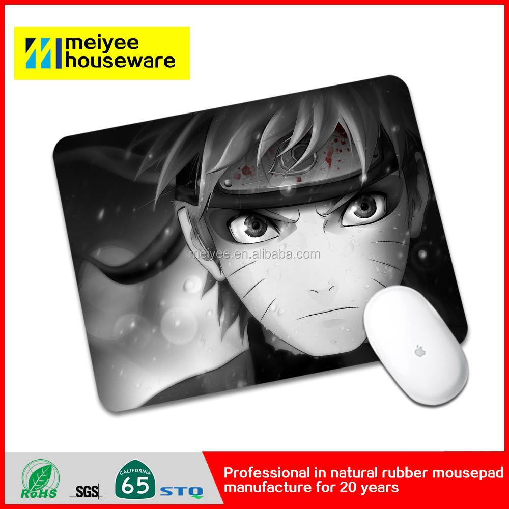 large mouse pad mouse pad custom mouse pad
