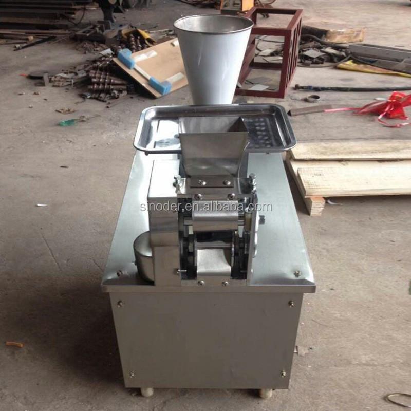 empanadas machine maker