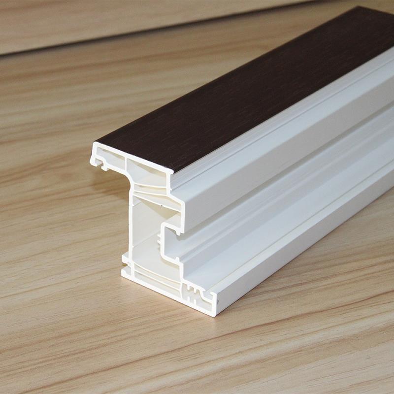 Finden Sie Hohe Qualität L-form Aus Kunststoff Hersteller und L-form ...