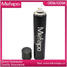 OEM/ODM 3D Styling Sexy Hairspray Dry Texturizing Spray
