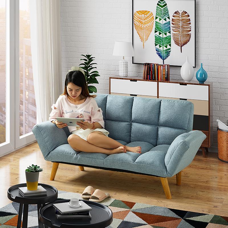 Japanese Tatami Folding Sofa Bed For Sale Sofa Bed Malaysia Price