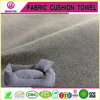 micro suede fabric for sofa
