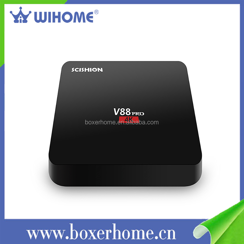 S905X quad core KODI 1GB + 8GB google play store vga output android 6.0 indian and worldwide <strong>tv</strong> box <strong>dongle</strong> <strong>stick</strong>