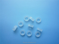 O-Ring 3 mm x 1 mm/Rubber Seal Ring/Rubber O Ring