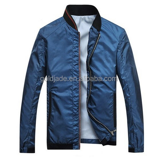 Sweatsuit Fashion Dress Jacket Latest Fashion Jacket Men Fashion ...