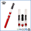 China hot sale portable replaceable ecig refill vaporizer fashionable full mechanical mod