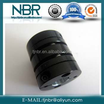 High precision stepper motor couplings view stepper motor for High accuracy stepper motor