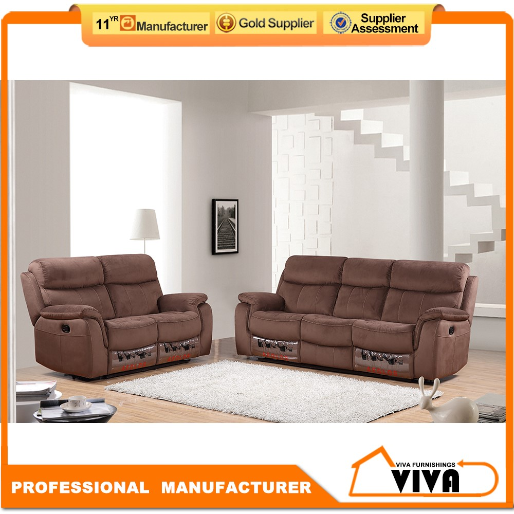 Arab Sofa Living Room Furniture For Heavy People 123 Set Buy