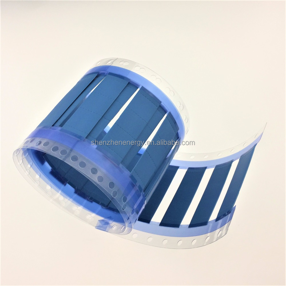 Halogen Free Heat Shrink Sleeves Rubber Boat Wiring Harness Sleeve Suppliers And Manufacturers At